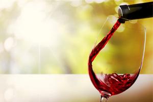 Barossa Liquor Licensing